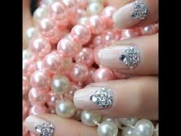 best nail designs 2017 best nail art trends for women youtube