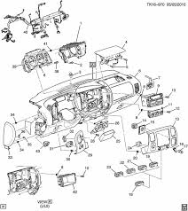 chevy colorado radio wiring diagram wiring diagram and schematic