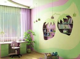 Garden Bedroom Ideas Decorating Theme Bedrooms Maries Manor Garden Themed Bedrooms