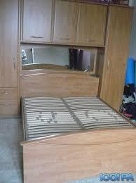 chambre pont pas cher lit pont pas cher cool meuble lit pont lit meuble beau armoire lit