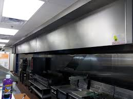 commercial kitchen backsplash countertops backsplash commercial kitchen cleaning