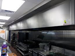 Commercial Kitchen Backsplash Countertops Backsplash Commercial Kitchen Cleaning