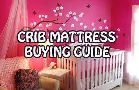 Crib Mattresses Canada Baby Crib Mattresses Mttress Babies R Us Crib Mattress Canada
