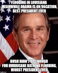 Best Obama Meme - dammit obama imgflip