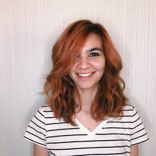 pixie haircut for thick curly hair need some hairstyles for here are super cute ideas