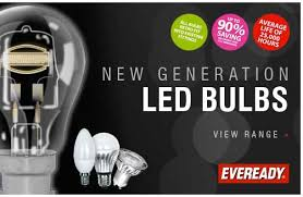 Discount Light Bulbs Buy Light Bulbs G9 Bulbs Dimmable Energy Saving Light Bulbs G9