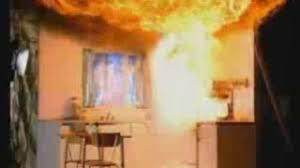 feu de cuisine feu cuisine vidéo dailymotion