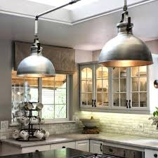 Antique Kitchen Island Lighting Antique Brass Kitchen Island Lighting Material Vintage Style Flush