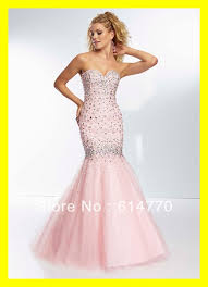 where to sell prom dresses for cash gown and dress gallery