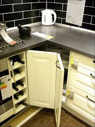 kitchen unique black design normabudden com