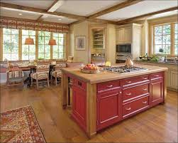 Design Your Own Kitchen Layout Free Kitchen Kitchen Island Pictures And Ideas Ideas For Kitchen