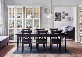 white dining room furniture elegant inspirational white dining