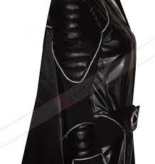 mens black jumpsuit black leather jumpsuit jacket