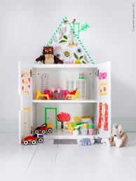 diy chambre bébé 7 diy originaux et faciles à réaliser pour la chambre des enfants