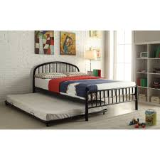 bed frames wallpaper high definition twin bed with trundle queen
