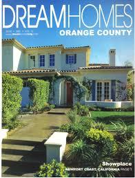 dream home magazine home planning ideas 2017
