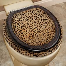 100 leopard bathroom ideas leopard bathroom decor ideas how to