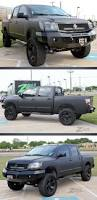 nissan pickup 1997 custom very clean wrap on this nissan titan by zilla wraps wrapped in 3m