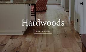 Flooring by Wood Tile Subway Tile Hardwood Flooring U0026 More South Cypress