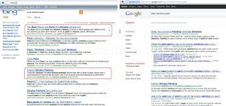 what is semantic search and how it works with google search