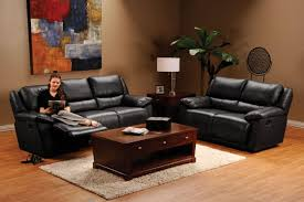 Loveseat Sets Furniture Fantastic Leather Reclining Sofa And Loveseat Sets