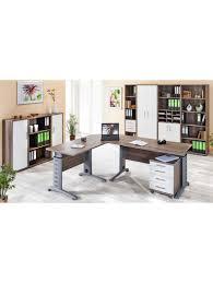 Ecktisch Schreibtisch Schreibtische Online Kaufen Eccelent De
