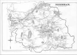 Ma Map Maps