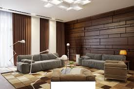 wooden wall paneling designs