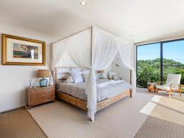Home Designing Com Bedroom Home Ideas House Designs Photos U0026 Decorating Ideas