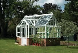 serre jardin d hiver serre d u0027aluminium victorian villa hartley botanic verriere d ext