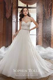 tolli wedding dress tolli wedding dresses tolli wedding dresses