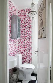 1940s bathroom design 1940 s interior design ideas decoholic