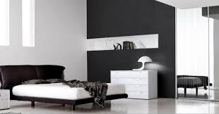 Bedroom Furniture Black And White by Bedroom Expansive Black Modern Bedroom Furniture Carpet Table