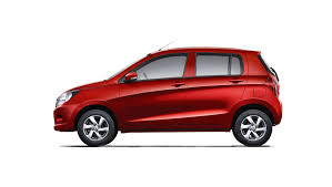 maruti renault maruti suzuki celerio 2014 2017 colours in india 5 celerio
