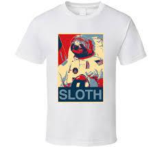 Sloth Meme Shirt - sloth funny hope poster meme t shirt
