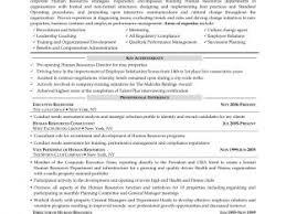 Software Engineer Resume Objective It Resumes Nardellidesign Com
