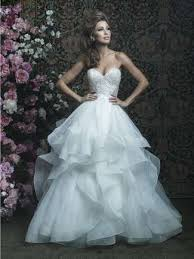 wedding dress online wedding dresses online bridal gowns house of brides