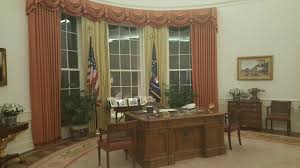 reagan oval office reagan library with kids