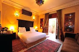 moroccan themed bedroom ideas moroccan themed bedroom best bedroom ideas on decor decor and