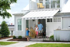 Walking Home Design Inc by Porch Excellent Porch Awnings For Home Design Porch Awnings For