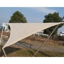 carports custom shade sails shade sail design outdoor wind sails