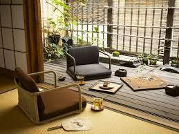 best 25 ceiling design ideas design the interior of your home best 25 ceiling design for home