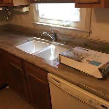 May May Kitchen Kitchen U0026 Granite Imports Home Facebook