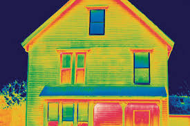 build an energy efficient home with these simple steps builder