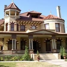 wonderful modern victorian house plans images ideas surripui net