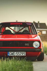 volkswagen golf 1980 44 best cars images on pinterest car golf 1 and volkswagen