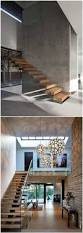 Townhouse Stairs Design Best 25 Open Staircase Ideas On Pinterest Steel Railing Design