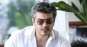 images of sallt and pepper hair in india which actor is good in salt and pepper look quora