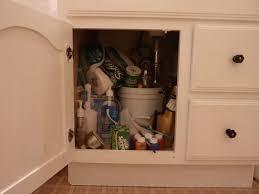bathroom cabinet organization ideas cabinet organization ideas