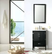 remarkable legion furniture 24 bathroom vanity u2013 parsmfg com